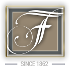 Fawcett Funeral Homes Limited